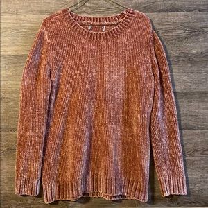 🚨5/$25🚨Old navy sweater size large